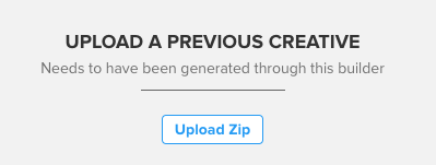 upload-creative.png