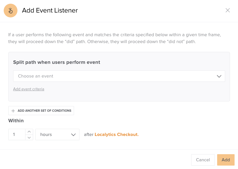 add-event-listener.png